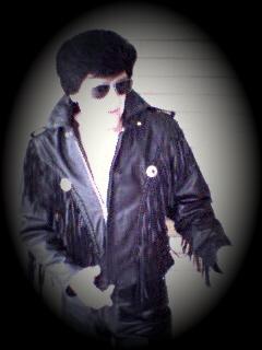 Hobby Store San Diego >> Chicago Elvis Impersonator Elvis Party Supply ...