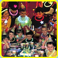 monsters,inc,bob,the,builder,spider-man,mickey mouse,party goods party idems glow lites, glow sticks,entertainment,clown,balloons,balloon, delivery,belly,hula dancer, glow ropes, glow lites,lights,elvis impersonators,elvis impesonator, discjockey,party supply,unicorn,dinosaurs,princess,pirate,magic,raggedy,ann,andy,party supplies,singing telegrams chicago,elvis impersonator, elvis impersonators, party supply